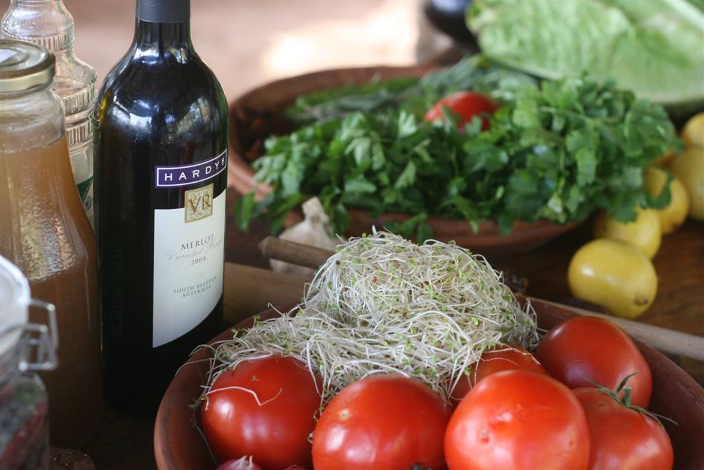 אורי מאיר צ'יזיק, יועץ תזונה, ייעוץ תזונה, ייעוץ תזונתי, בישול בריא, סדנאות בישול, קורס בישול, טבע, טבעי, תזונה טבעית, הרזייה